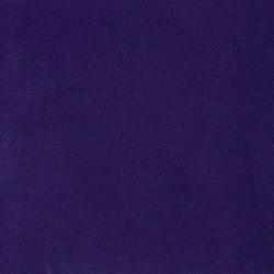 Varese Fabrics | Varese - Violet | Curtain fabrics | Designers Guild