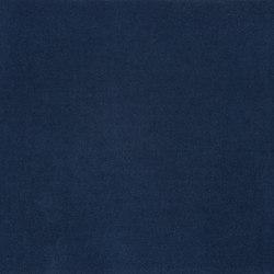 Varese Fabrics | Varese - Denim | Curtain fabrics | Designers Guild