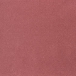 Varese Fabrics | Varese - Coral | Curtain fabrics | Designers Guild