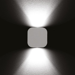 Marco Power LED / Bidirectional - Wide Beam 75° | Spotlights | Ares