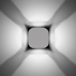 Marco Power LED / Omnidirectional - Wide Beam 80° | Bañadores de luz | Ares