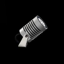 Iota Power LED / Adjustable - Narrow Beam 10° | Projecteurs | Ares