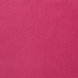 Varese Fabrics | Varese - Schiaparelli | Tissus pour rideaux | Designers Guild