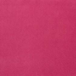 Varese Fabrics | Varese - Schiaparelli | Curtain fabrics | Designers Guild