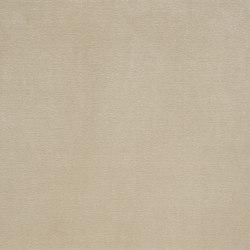 Varese Fabrics | Varese - Beech | Curtain fabrics | Designers Guild