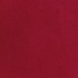 Varese Fabrics | Varese - Vermilion | Curtain fabrics | Designers Guild
