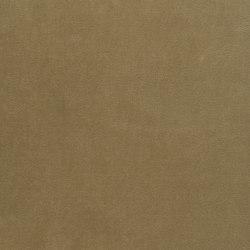 Varese Fabrics | Varese - Nutmeg | Curtain fabrics | Designers Guild