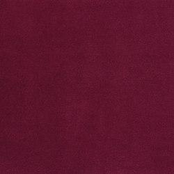 Varese Fabrics | Varese - Mulberry | Tessuti tende | Designers Guild