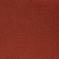Varese Fabrics | Varese - Terracotta | Tejidos para cortinas | Designers Guild