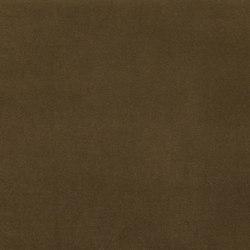 Varese Fabrics | Varese - Coffee | Tejidos para cortinas | Designers Guild