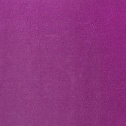 Varese Fabrics | Varese - Cassis | Tejidos para cortinas | Designers Guild