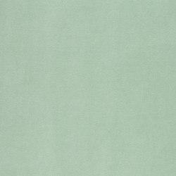 Varese Fabrics | Varese - Celadon | Curtain fabrics | Designers Guild