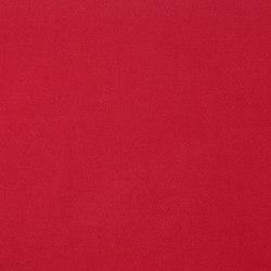 Varese Fabrics | Varese - Scarlet | Curtain fabrics | Designers Guild