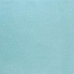 Varese Fabrics | Varese - Aqua | Tissus pour rideaux | Designers Guild