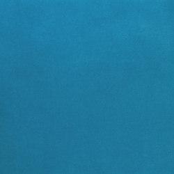 Varese Fabrics | Varese - Turquoise | Vorhangstoffe | Designers Guild