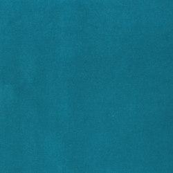 Varese Fabrics | Varese - Sea | Curtain fabrics | Designers Guild