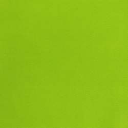 Varese Fabrics | Varese - Apple | Curtain fabrics | Designers Guild