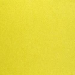 Varese Fabrics | Varese - Alchemilla | Curtain fabrics | Designers Guild