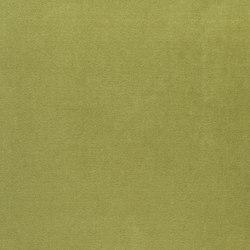Varese Fabrics | Varese - Pale Moss | Curtain fabrics | Designers Guild