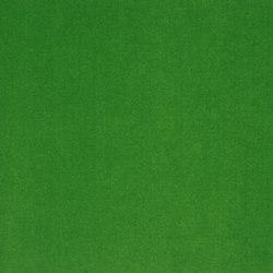 Varese Fabrics | Varese - Emerald | Vorhangstoffe | Designers Guild
