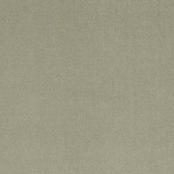 Varese Fabrics | Varese - Zinc | Curtain fabrics | Designers Guild