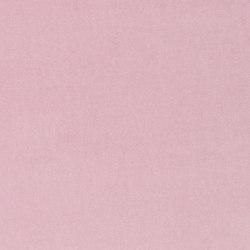 Varese Fabrics | Varese - Pale Rose | Tissus pour rideaux | Designers Guild