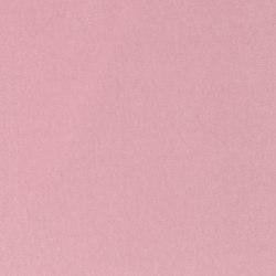 Varese Fabrics | Varese - Blossom | Tejidos para cortinas | Designers Guild