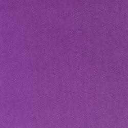 Varese Fabrics | Varese - Mauve | Curtain fabrics | Designers Guild