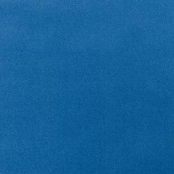 Varese Fabrics | Varese - Teal | Tejidos para cortinas | Designers Guild
