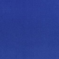 Varese Fabrics | Varese - Cobalt | Curtain fabrics | Designers Guild