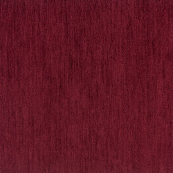 Genova Fabrics | Genova - Claret | Tejidos para cortinas | Designers Guild