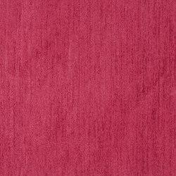 Genova Fabrics | Genova - Geranium | Tejidos para cortinas | Designers Guild