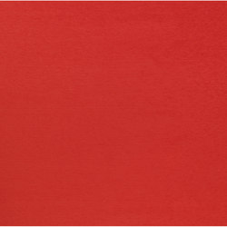 Genova Fabrics | Genova - 05 | Curtain fabrics | Designers Guild