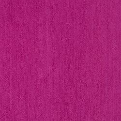 Genova Fabrics | Genova - Schiaparelli | Tissus pour rideaux | Designers Guild