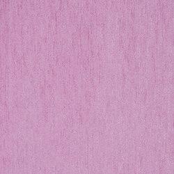 Genova Fabrics | Genova - Peony | Tissus pour rideaux | Designers Guild