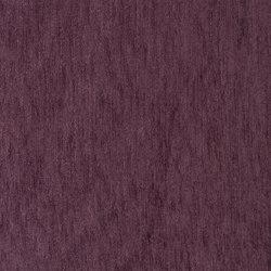 Genova Fabrics | Genova - Damson | Curtain fabrics | Designers Guild