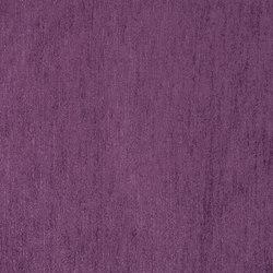 Genova Fabrics   Genova - Plum   Tejidos para cortinas   Designers Guild