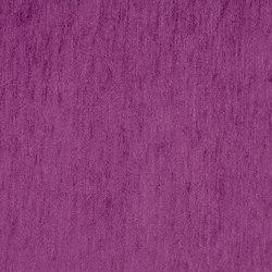 Genova Fabrics | Genova - Heather | Tejidos para cortinas | Designers Guild