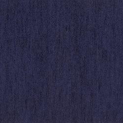 Genova Fabrics | Genova - Indigo | Tejidos para cortinas | Designers Guild