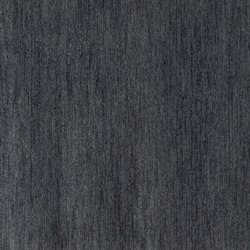 Genova Fabrics | Genova - 14 | Tejidos para cortinas | Designers Guild