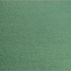 Genova Fabrics | Genova - 16 | Curtain fabrics | Designers Guild