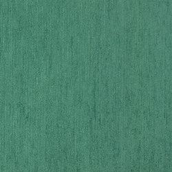 Genova Fabrics | Genova - 17 | Tejidos para cortinas | Designers Guild
