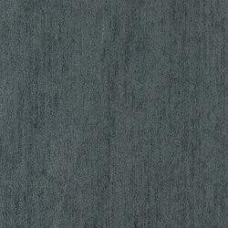 Genova Fabrics | Genova - Marine | Tejidos para cortinas | Designers Guild