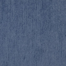 Genova Fabrics   Genova - 21   Tejidos para cortinas   Designers Guild