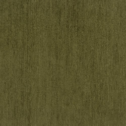 Genova Fabrics | Genova - Sage | Vorhangstoffe | Designers Guild