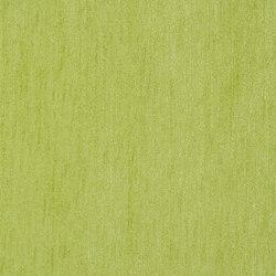 Genova Fabrics | Genova - Apple | Curtain fabrics | Designers Guild