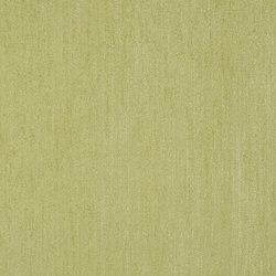 Genova Fabrics   Genova - Celadon   Tejidos para cortinas   Designers Guild