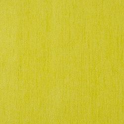 Genova Fabrics | Genova - Lemon | Tissus pour rideaux | Designers Guild
