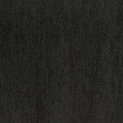 Genova Fabrics | Genova - Ink | Tejidos para cortinas | Designers Guild