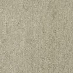 Genova Fabrics | Genova - Silver | Vorhangstoffe | Designers Guild